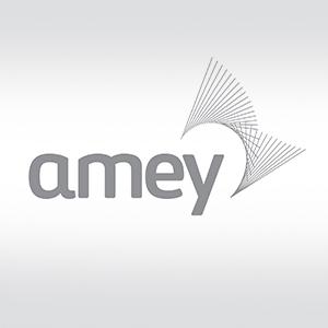 client-logo-gradient-amey-block
