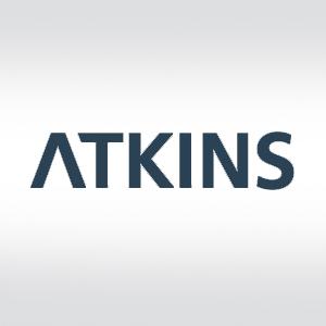 client-logo-gradient-atkins-block