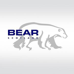 client-logo-gradient-bear-scotland-block