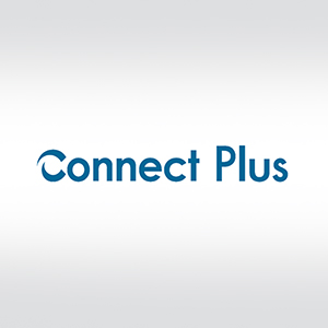 client-logo-gradient-connect-plus-block