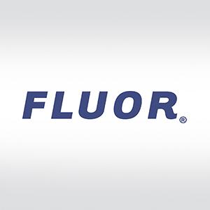 client-logo-gradient-flour-block