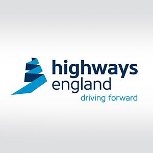 client-logo-gradient-highways-england-block