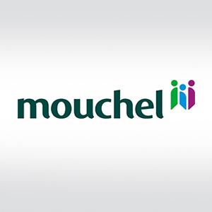 client-logo-gradient-mouchel-block