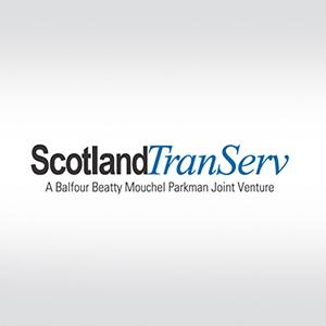 client-logo-gradient-scotland-trans-serv-block