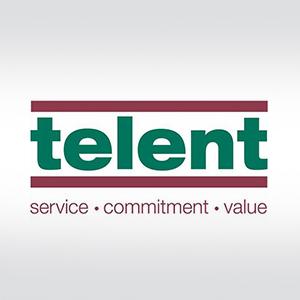 client-logo-gradient-telent-block