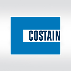 carnell-client-logos-costain-v1