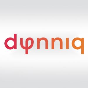carnell-client-logos-dynniq-v1