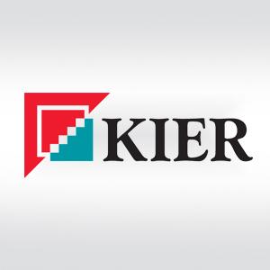carnell-client-logos-kier-v1