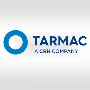 carnell-client-logos-tarmac-v1